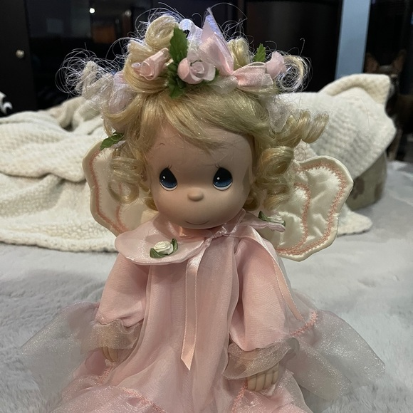 PM Doll